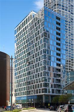 403 N Wabash Unit PHC, Chicago, IL 60611