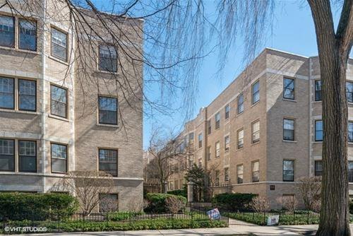 815 Judson Unit 1E, Evanston, IL 60201