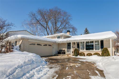 170 Selwyn, Buffalo Grove, IL 60089