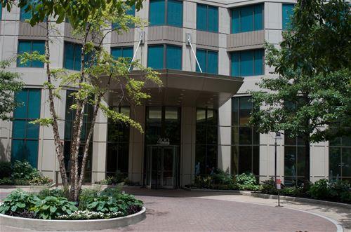 400 N La Salle Unit 3703, Chicago, IL 60654
