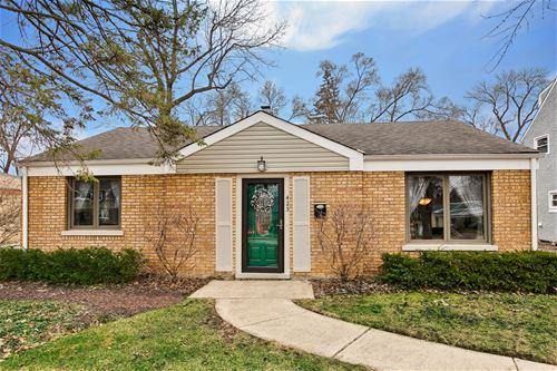 425 E Rockland, Libertyville, IL 60048