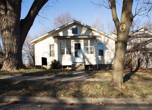 27W028 Oak, Hanover Park, IL 60133