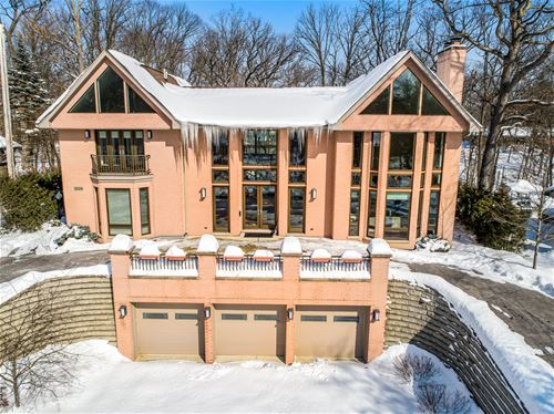 1110 Oak Hill, Downers Grove, IL 60515