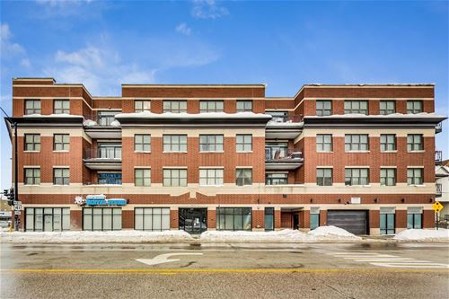 2472 W Foster Unit 303, Chicago, IL 60625 Ravenswood