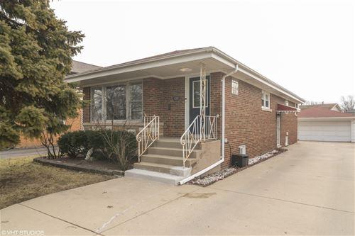 436 E Butterfield, Elmhurst, IL 60126