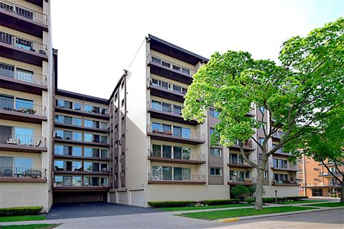 235 Marengo Unit 7G, Forest Park, IL 60130