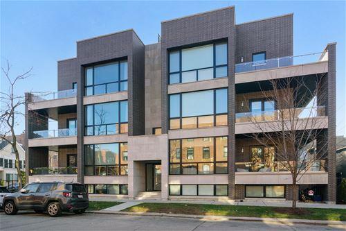 1205 W Montana Unit 2E, Chicago, IL 60614 Lincoln Park