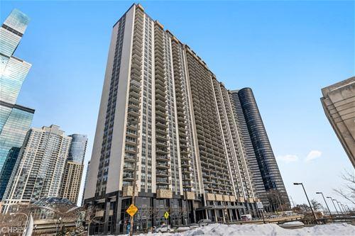 400 E Randolph Unit 3521, Chicago, IL 60601