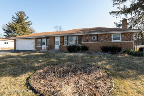 5435 Victor, Downers Grove, IL 60515