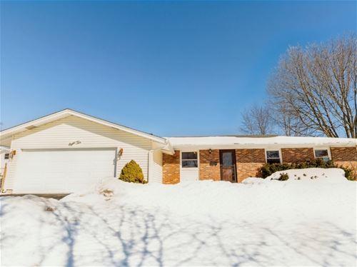 810 Concord, Hoffman Estates, IL 60192