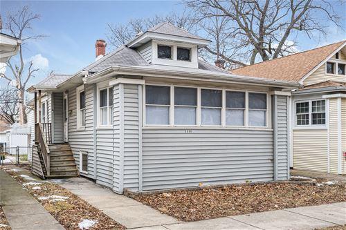 1111 S Lombard, Oak Park, IL 60304