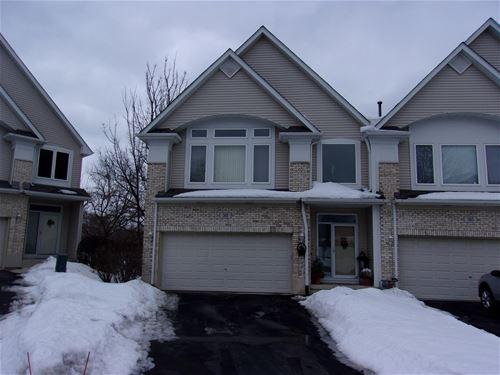 385 Aaron, Bolingbrook, IL 60440