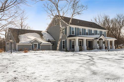 459 Pinewoods, Barrington, IL 60010