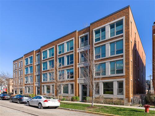 2749 N Lakewood Unit 1S, Chicago, IL 60614 Lincoln Park