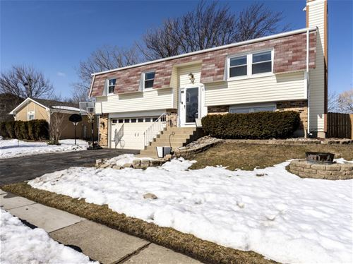 34 Opal, Glendale Heights, IL 60139
