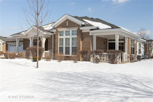 2829 Normandy, Naperville, IL 60564