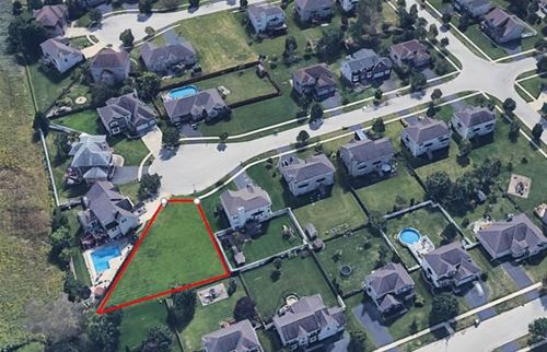 23664 Dayfield, Plainfield, IL 60586