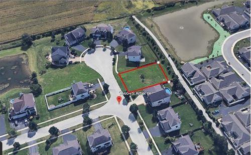 16604 Arbor, Plainfield, IL 60586