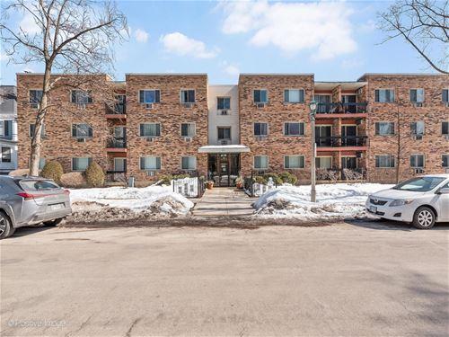 420 Home Unit 301N, Oak Park, IL 60302