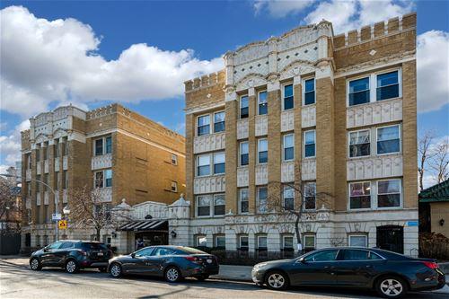 4240 N Clarendon Unit 200N, Chicago, IL 60613 Uptown