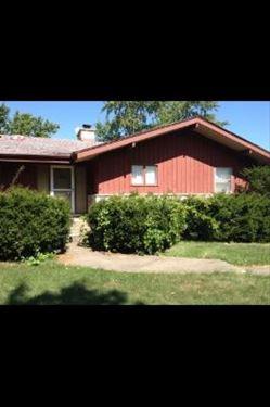 2N720 Fair Oaks, West Chicago, IL 60185