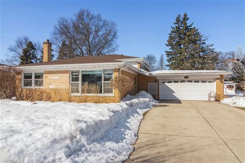 532 S Dale, Arlington Heights, IL 60004