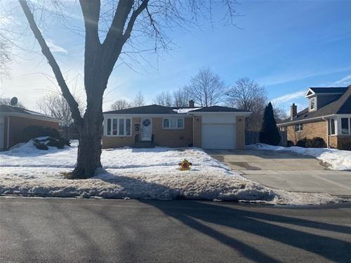908 S Can Dota, Mount Prospect, IL 60056