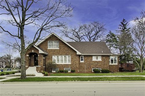 298 W Claremont, Elmhurst, IL 60126