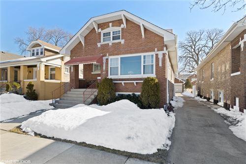 2417 Home, Berwyn, IL 60402