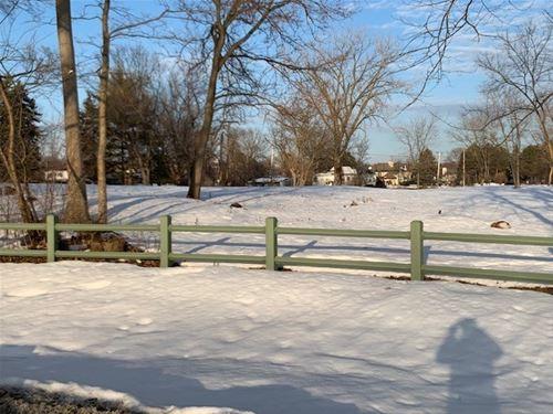 504 Wennes, Oak Brook, IL 60523