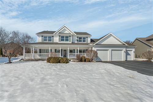 2509 Brookridge, Plainfield, IL 60586