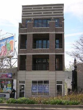 2903 W Irving Park Unit 1, Chicago, IL 60618 Irving Park