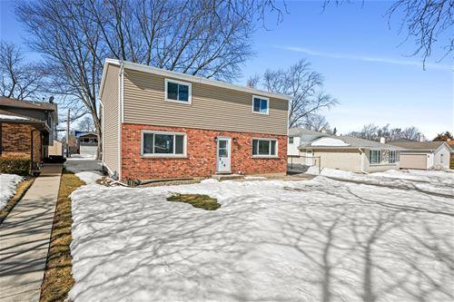 534 N Vista, Lombard, IL 60148