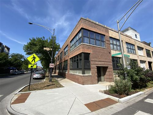 2804 N Lakewood Unit 101, Chicago, IL 60657 Lakeview