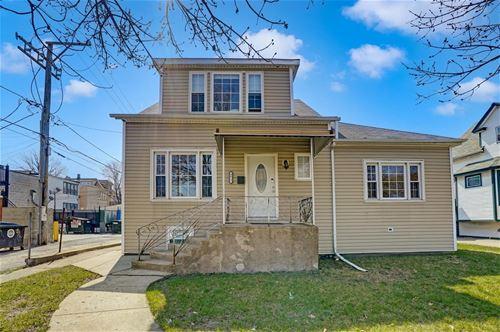 4015 W Addison, Chicago, IL 60641