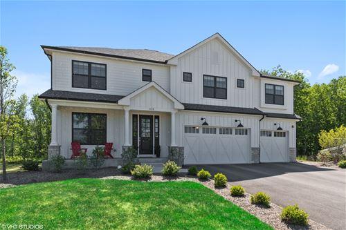 428 Woodland Chase, Vernon Hills, IL 60061