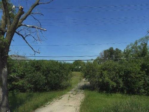 335 Greenwood, Glenview, IL 60025