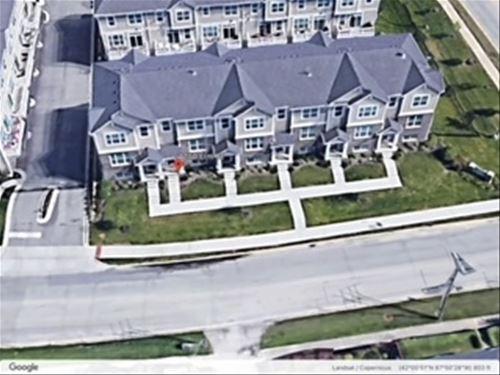 1210 Elm, Park Ridge, IL 60068