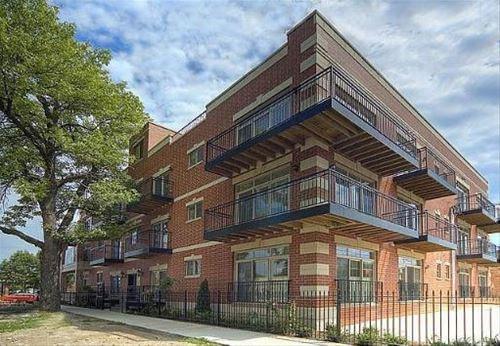 4755 N Kilbourn Unit 1C, Chicago, IL 60630 Mayfair