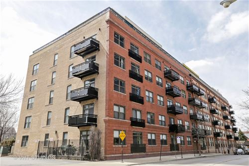 1735 W Diversey Unit 104, Chicago, IL 60614