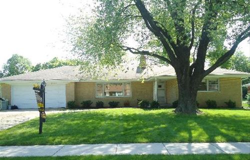 7403 Webster, Downers Grove, IL 60516