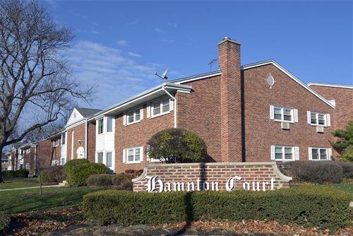 502 W Miner Unit 1B, Arlington Heights, IL 60005