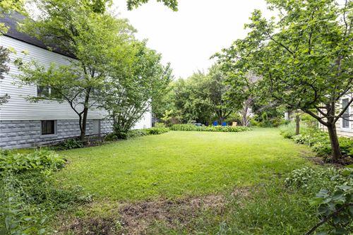 2936 N Leavitt, Chicago, IL 60618 Hamlin Park