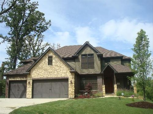15520 113th, Orland Park, IL 60467