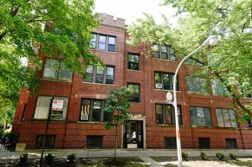 1503 W Cornelia Unit 1, Chicago, IL 60657 West Lakeview