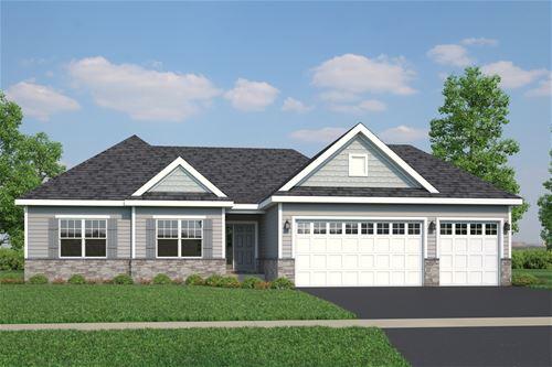 5021 Carpenter, Oswego, IL 60543