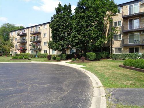 2420 E Brandenberry Unit 2L, Arlington Heights, IL 60004