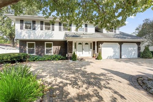 7021 Webster, Downers Grove, IL 60516