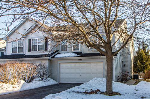 1357 Newport, Mundelein, IL 60060