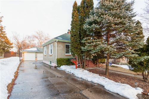 5005 Florence, Downers Grove, IL 60515